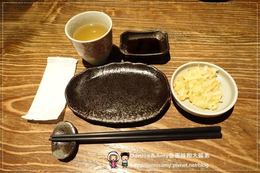 御食堂和風炭燒  (17).jpg