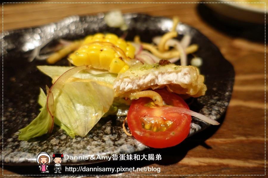 御食堂和風炭燒  (31).jpg