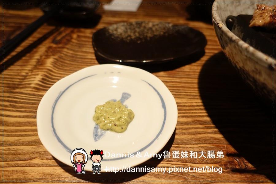 御食堂和风炭烧  (32).jpg