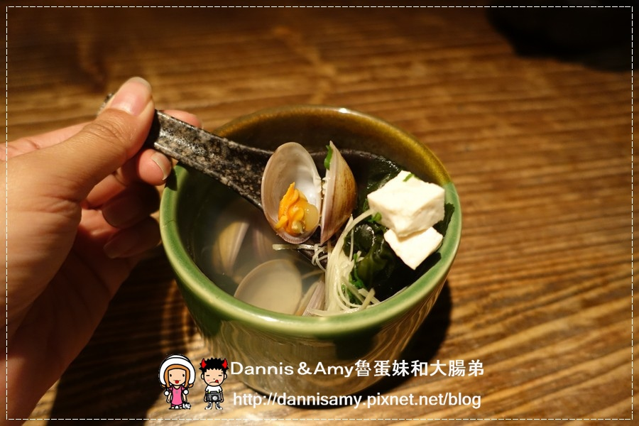 御食堂和风炭烧  (40).jpg