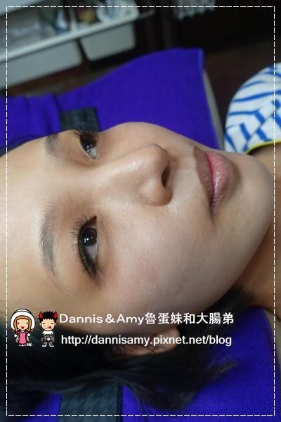 天嬌eye美麗&全美學概念館 接睫 天嬌美容館 (15).jpg
