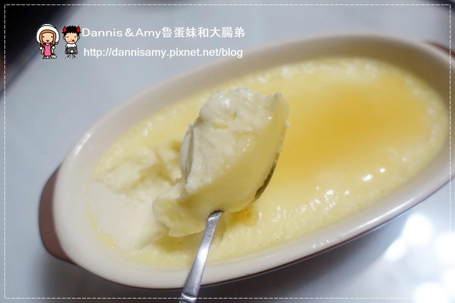 TATUNG大同全功能蒸烤箱 (1).jpg