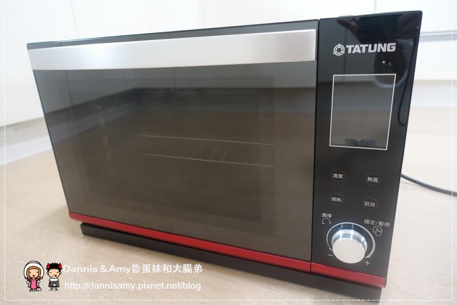 TATUNG大同全功能蒸烤箱 (15).jpg