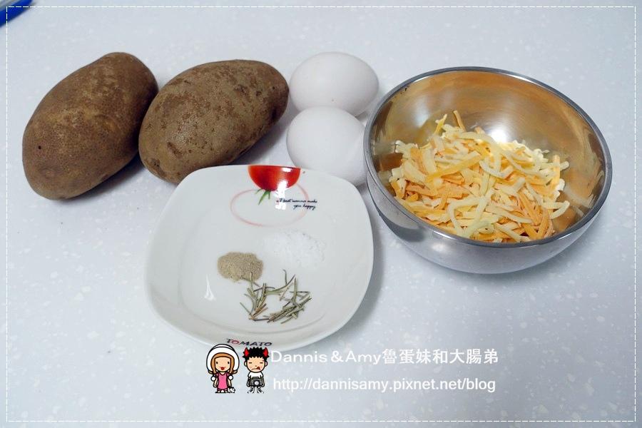 TATUNG大同全功能蒸烤箱 (21).jpg