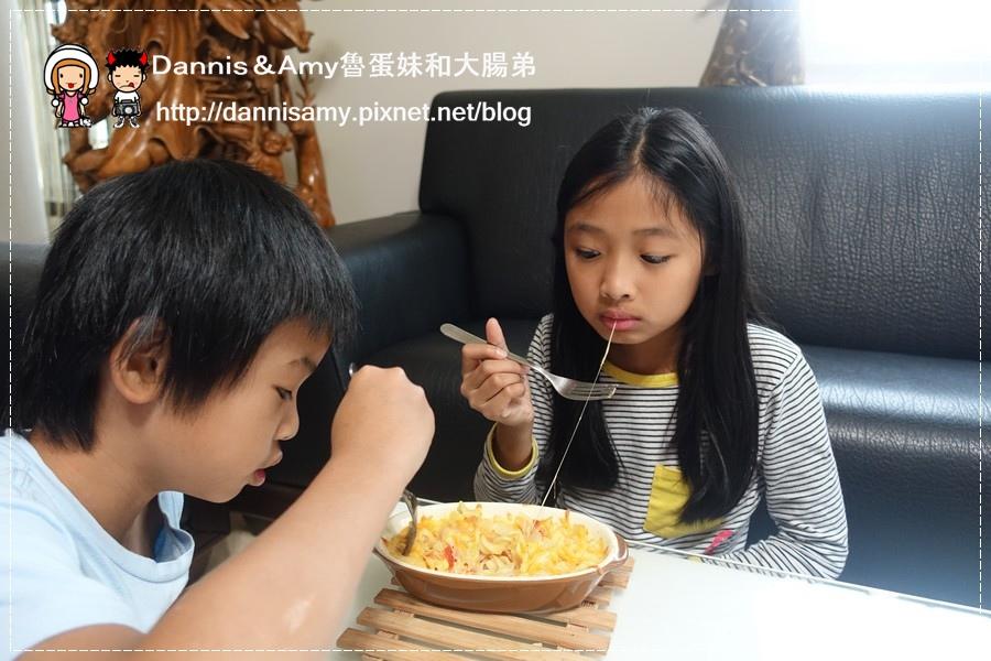 TATUNG大同全功能蒸烤箱 (32).jpg