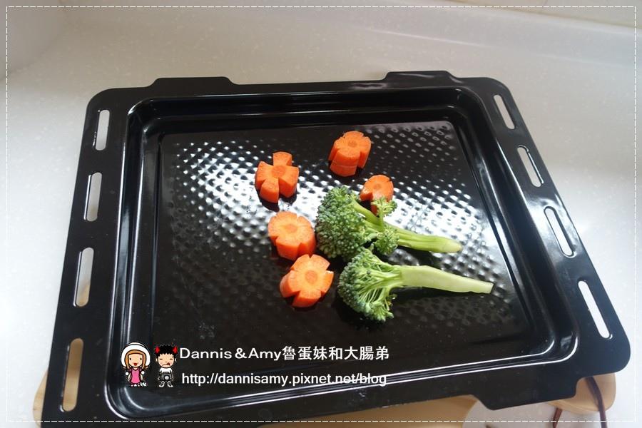 TATUNG大同全功能蒸烤箱 (36).jpg
