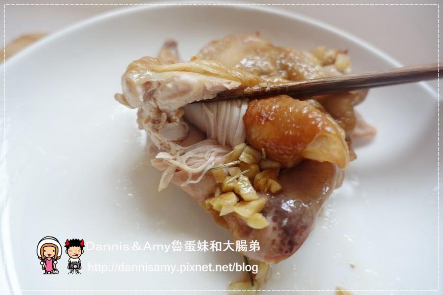 TATUNG大同全功能蒸烤箱 (40).jpg