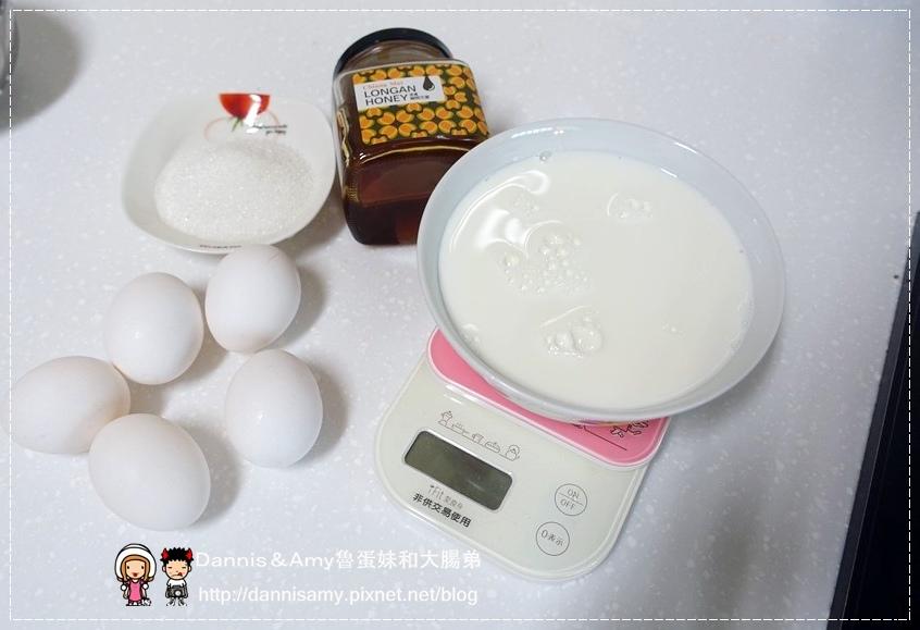 TATUNG大同全功能蒸烤箱 (47).jpg