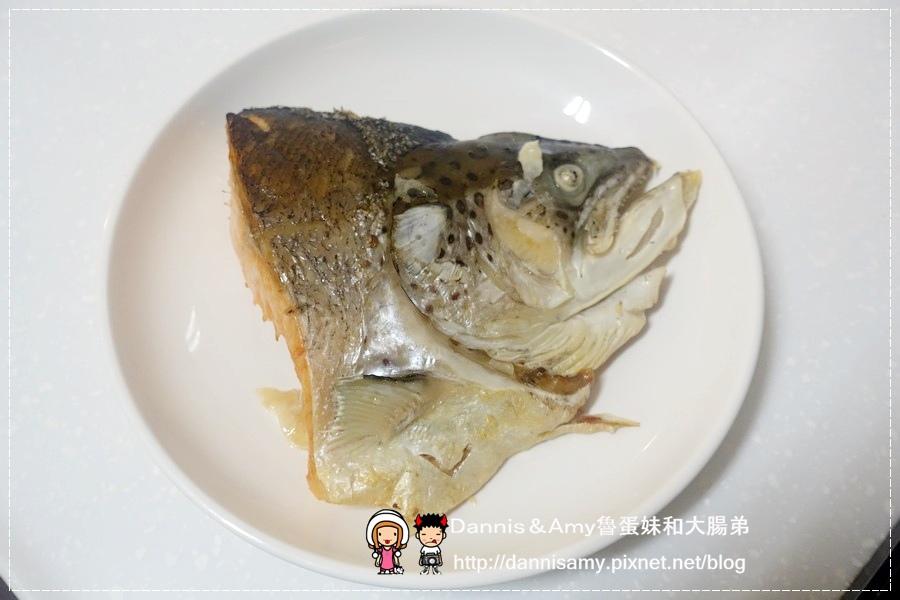 TATUNG大同全功能蒸烤箱 (55).jpg