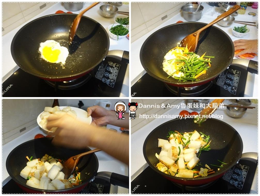 粿公子蘿蔔糕專賣店 (2).jpg