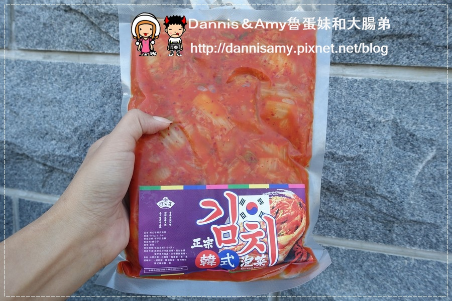 粿公子蘿蔔糕專賣店 (12).jpg