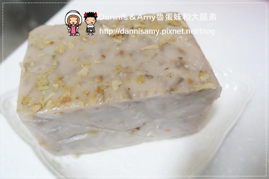 粿公子蘿蔔糕專賣店 (15).jpg