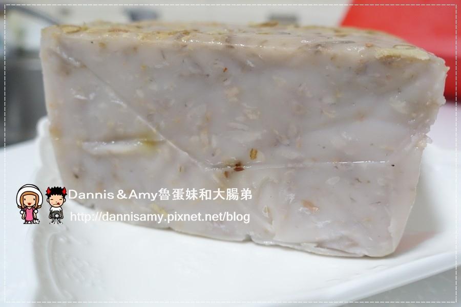 粿公子蘿蔔糕專賣店 (16).jpg