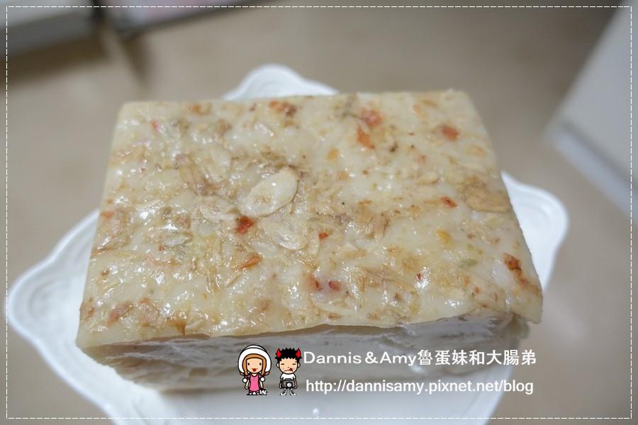 粿公子蘿蔔糕專賣店 (17).jpg