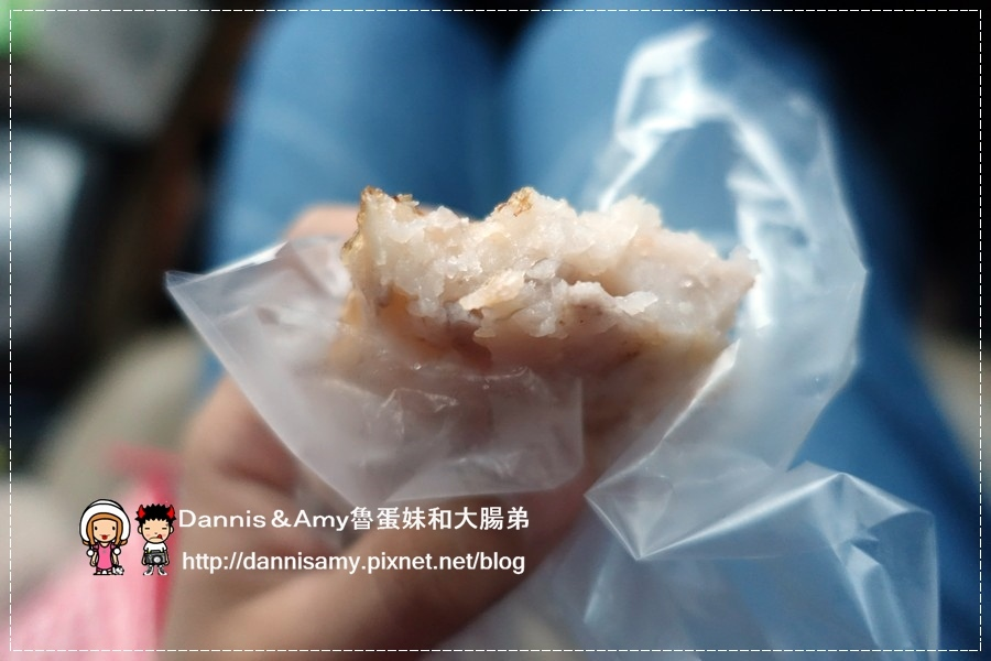 粿公子蘿蔔糕專賣店 (25).jpg