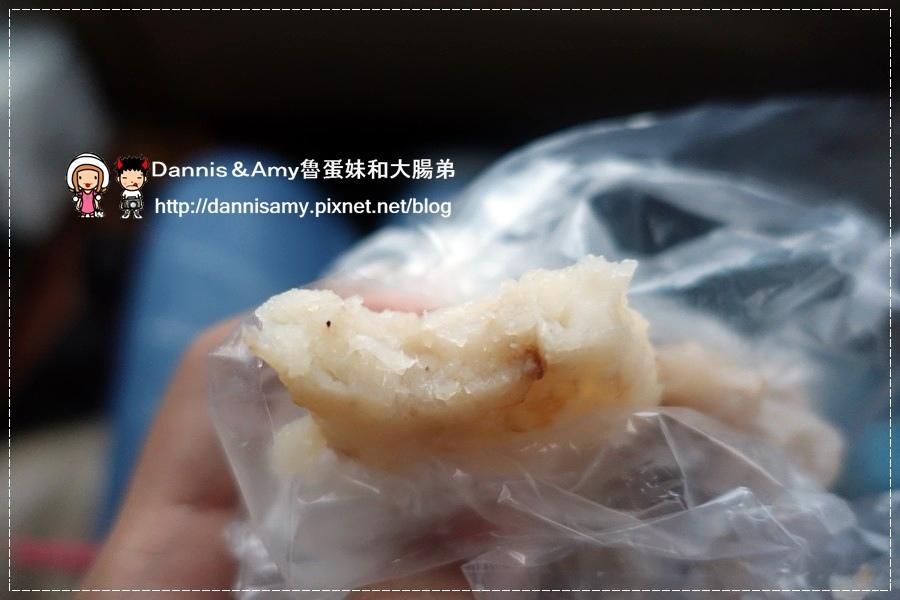 粿公子蘿蔔糕專賣店 (26).jpg