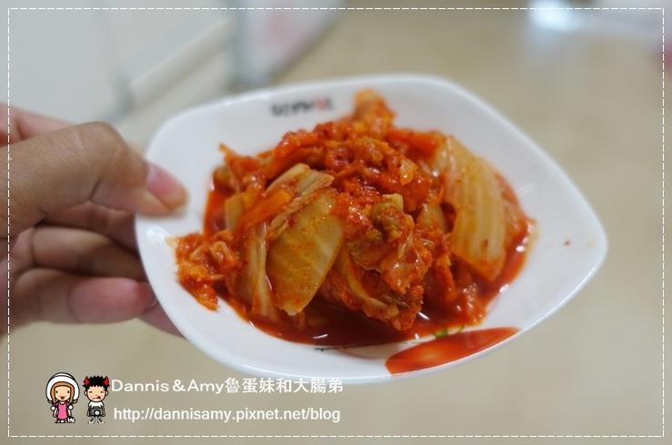 粿公子蘿蔔糕專賣店 (31).jpg