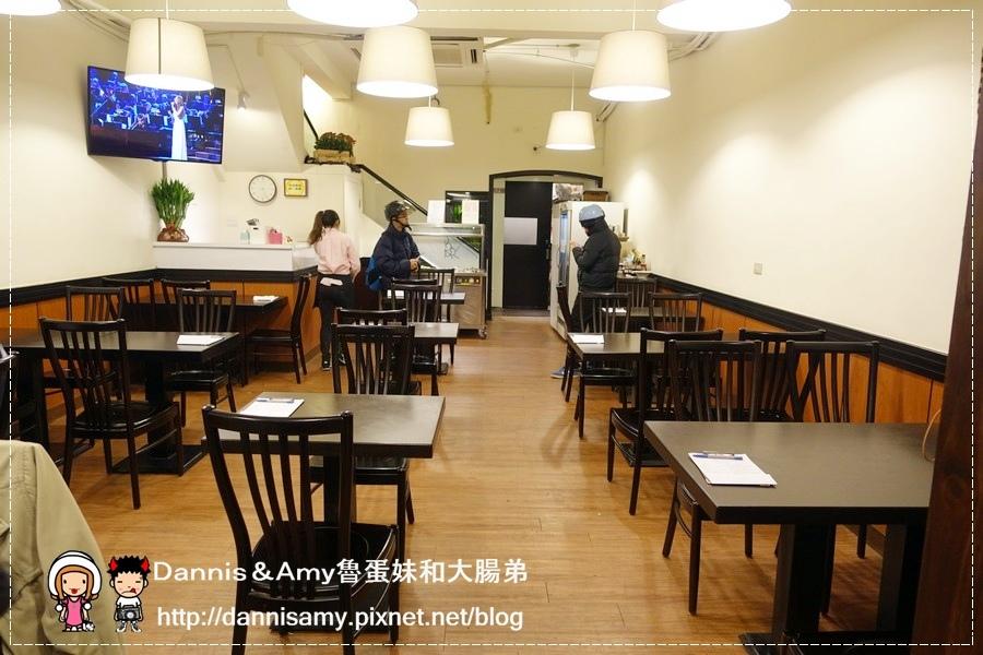 新竹申記餃子麵食 (4).jpg