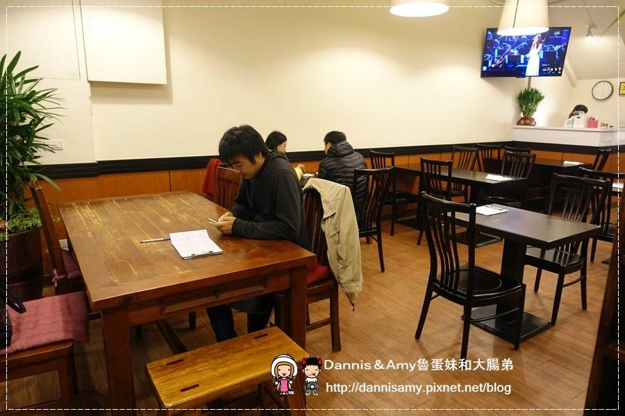 新竹申記餃子麵食 (5).jpg