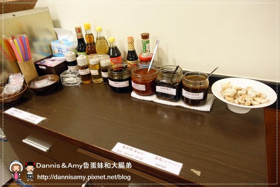 新竹申記餃子麵食 (7).jpg