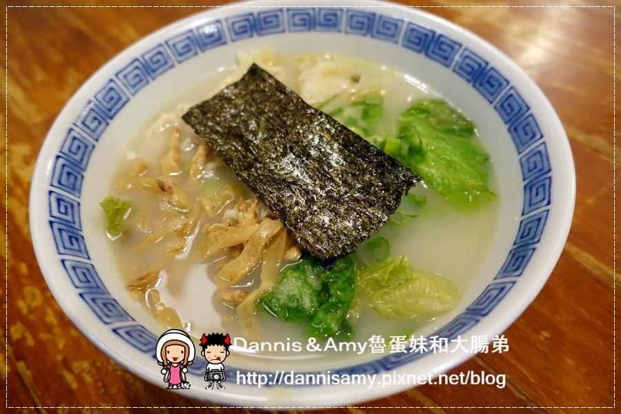 新竹申記餃子麵食 (16).jpg