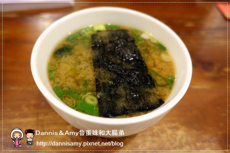 新竹申記餃子麵食 (19).jpg