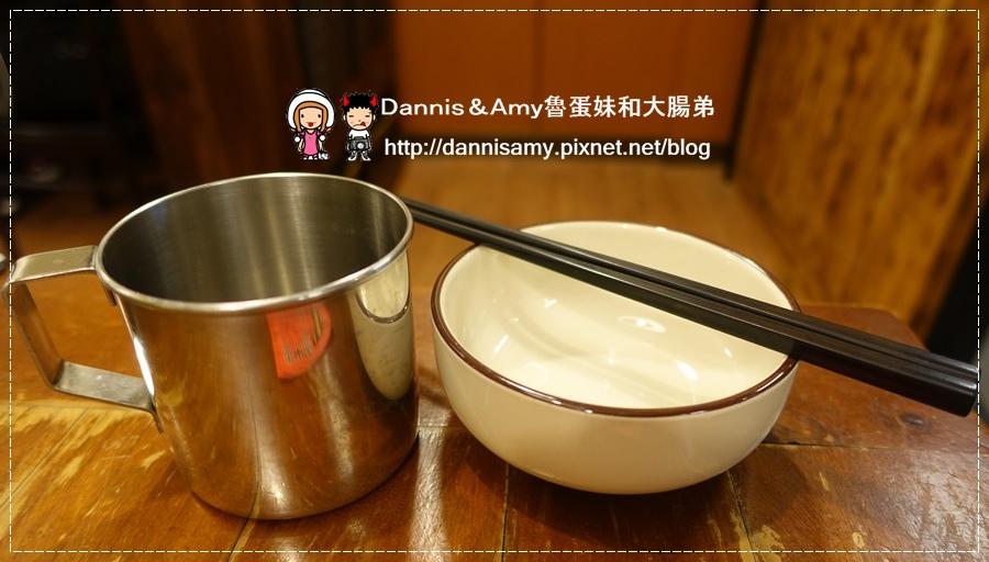 新竹申記餃子麵食 (24).jpg