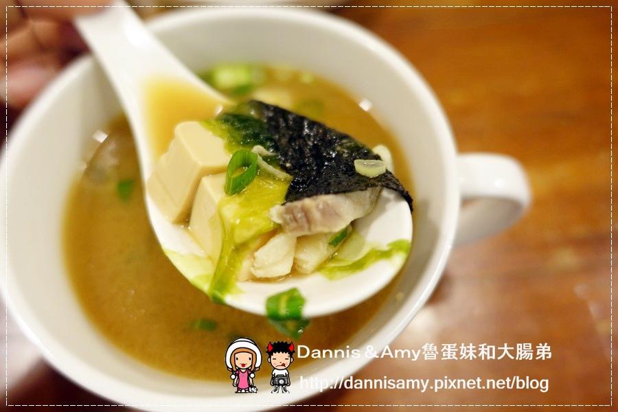 新竹申記餃子麵食 (26).jpg