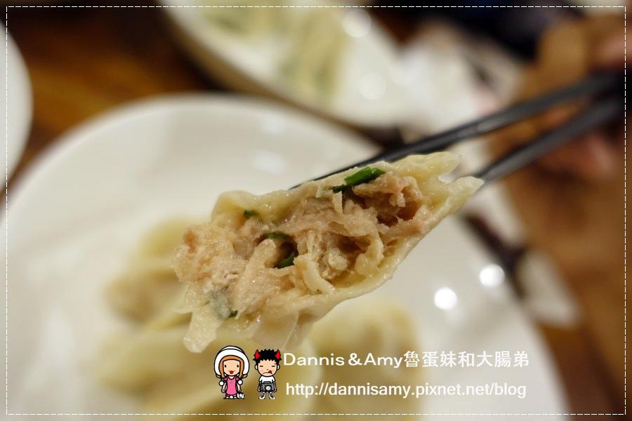 新竹申記餃子麵食 (29).jpg