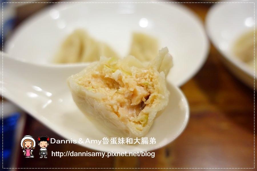 新竹申記餃子麵食 (32).jpg