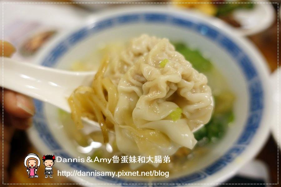新竹申記餃子麵食 (33).jpg