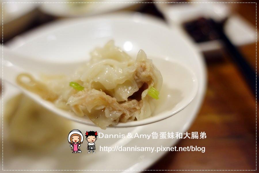 新竹申記餃子麵食 (34).jpg