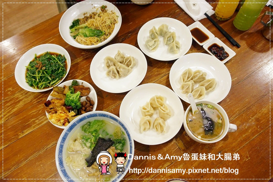 新竹申記餃子麵食 (28)_副本