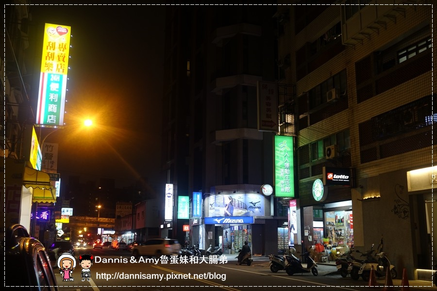 DSC08237.jpg