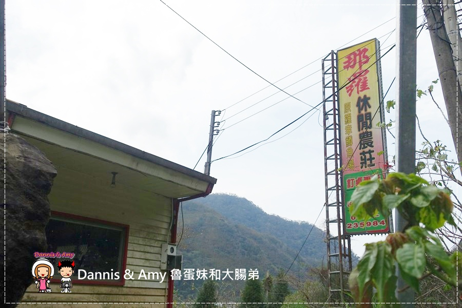 DSC03058.jpg
