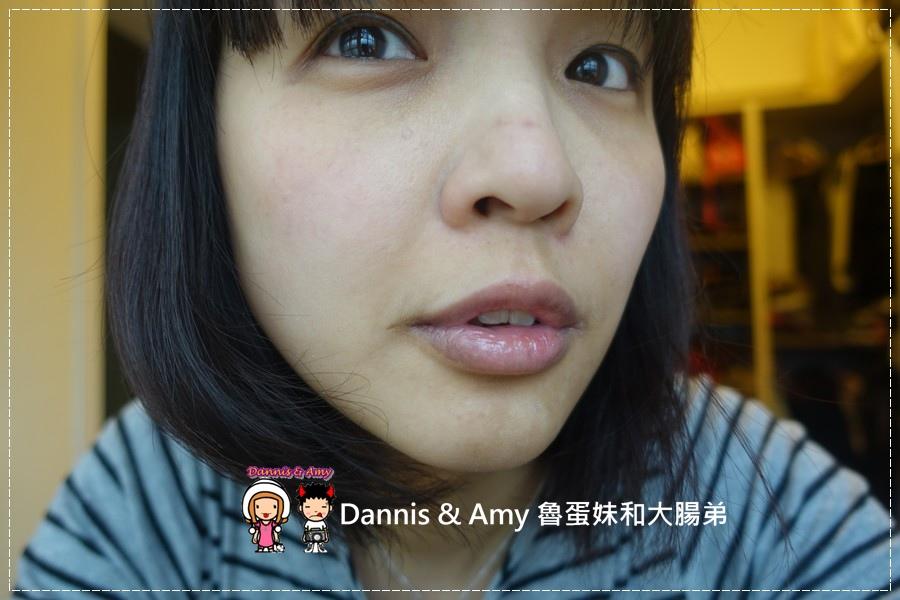 DSC05167.jpg