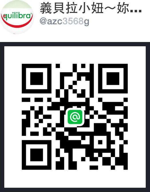 a7aa4c43-3e75-46c0-85fd-cadd32930e85