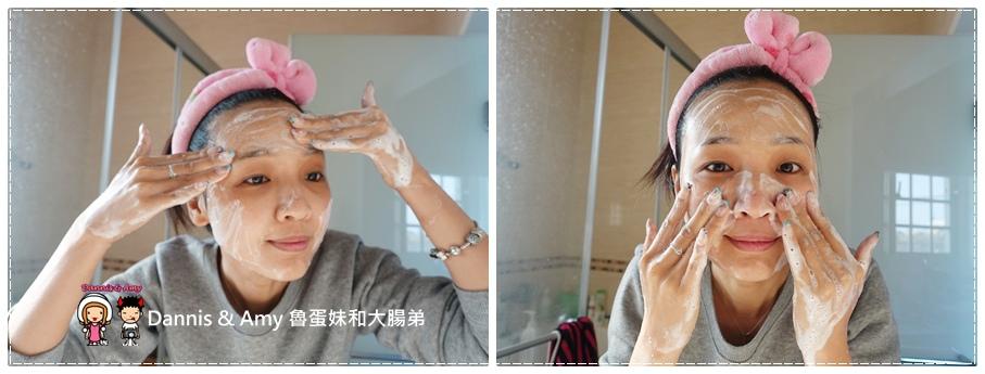 《清潔保養》Cattier法加帝兒-天然乳油木果白礦泥皂 乾性敏感肌用剛剛好 ︳從臉洗到身體的香皂 不只清潔更多了滋潤滑嫩感!手工皂  (3).jpg