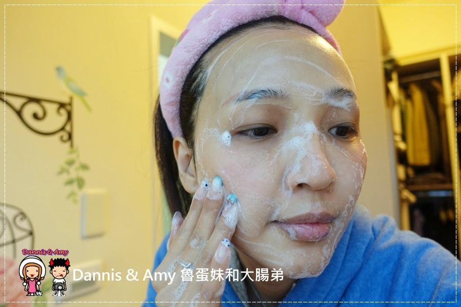 《清潔保養》Cattier法加帝兒-天然乳油木果白礦泥皂 乾性敏感肌用剛剛好 ︳從臉洗到身體的香皂 不只清潔更多了滋潤滑嫩感!手工皂  (15).jpg