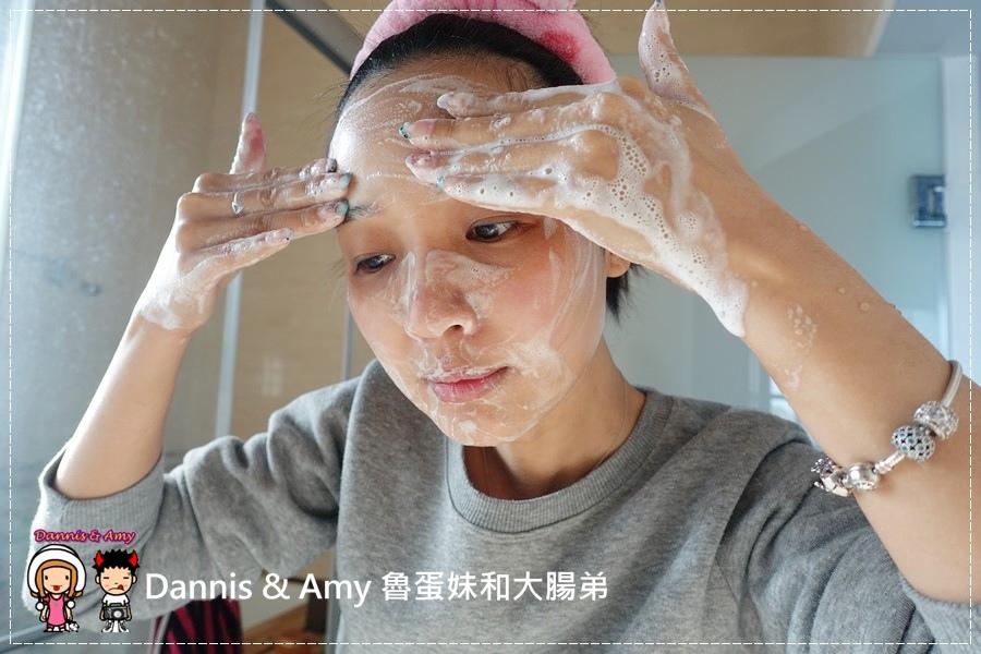 《清潔保養》Cattier法加帝兒-天然乳油木果白礦泥皂 乾性敏感肌用剛剛好 ︳從臉洗到身體的香皂 不只清潔更多了滋潤滑嫩感!手工皂  (20).jpg