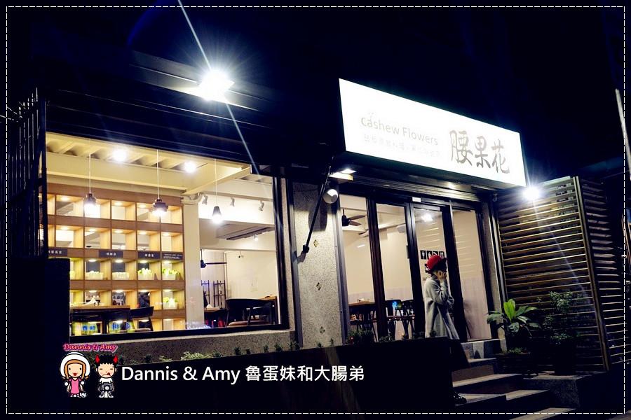 DSC02355_副本.jpg