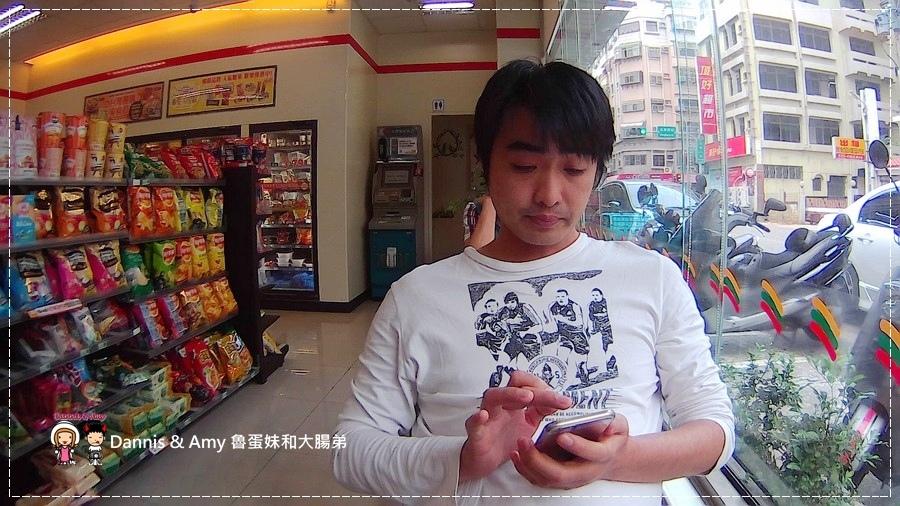 PX大通電子 DIRECTOR D1 魔法導演行動攝影機 (1).jpg