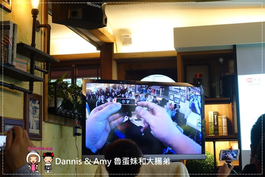PX大通電子 DIRECTOR D1 魔法導演行動攝影機 (24).jpg