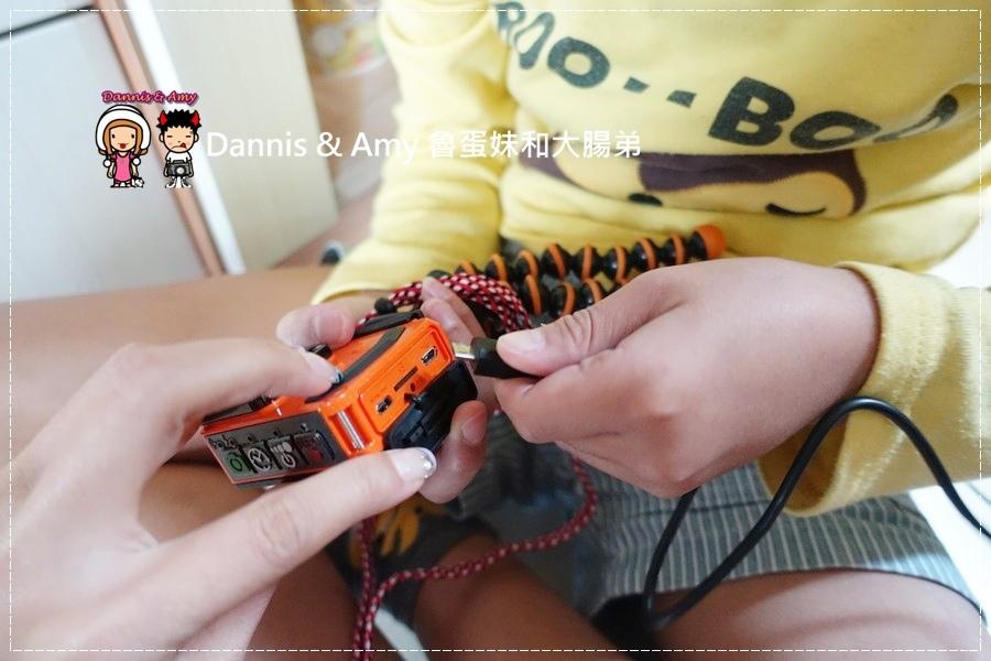 PX大通電子 DIRECTOR D1 魔法導演行動攝影機 (46).jpg