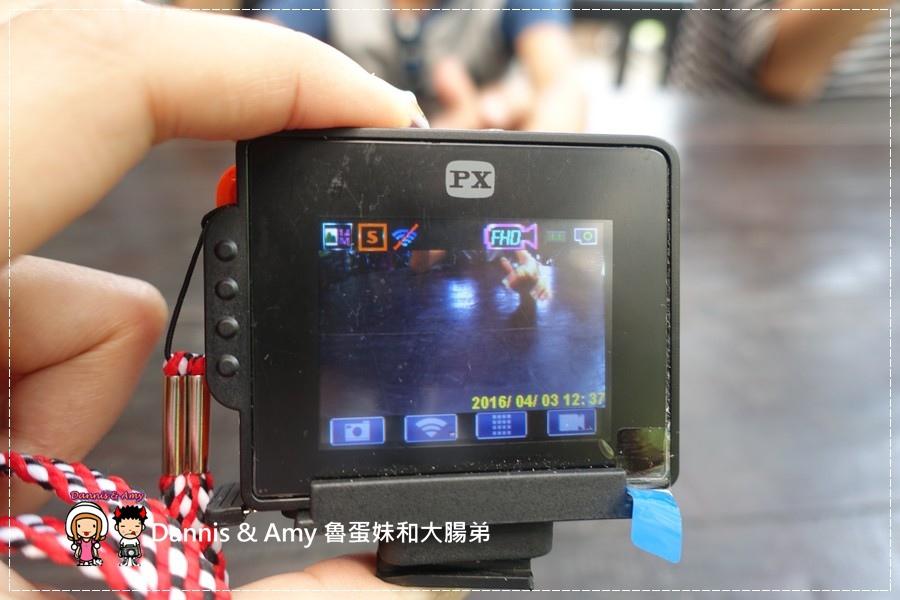 PX大通電子 DIRECTOR D1 魔法導演行動攝影機 (53).jpg