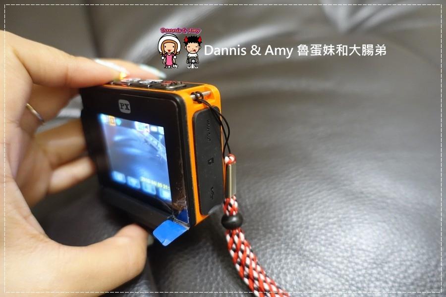 PX大通電子 DIRECTOR D1 魔法導演行動攝影機 (61).jpg