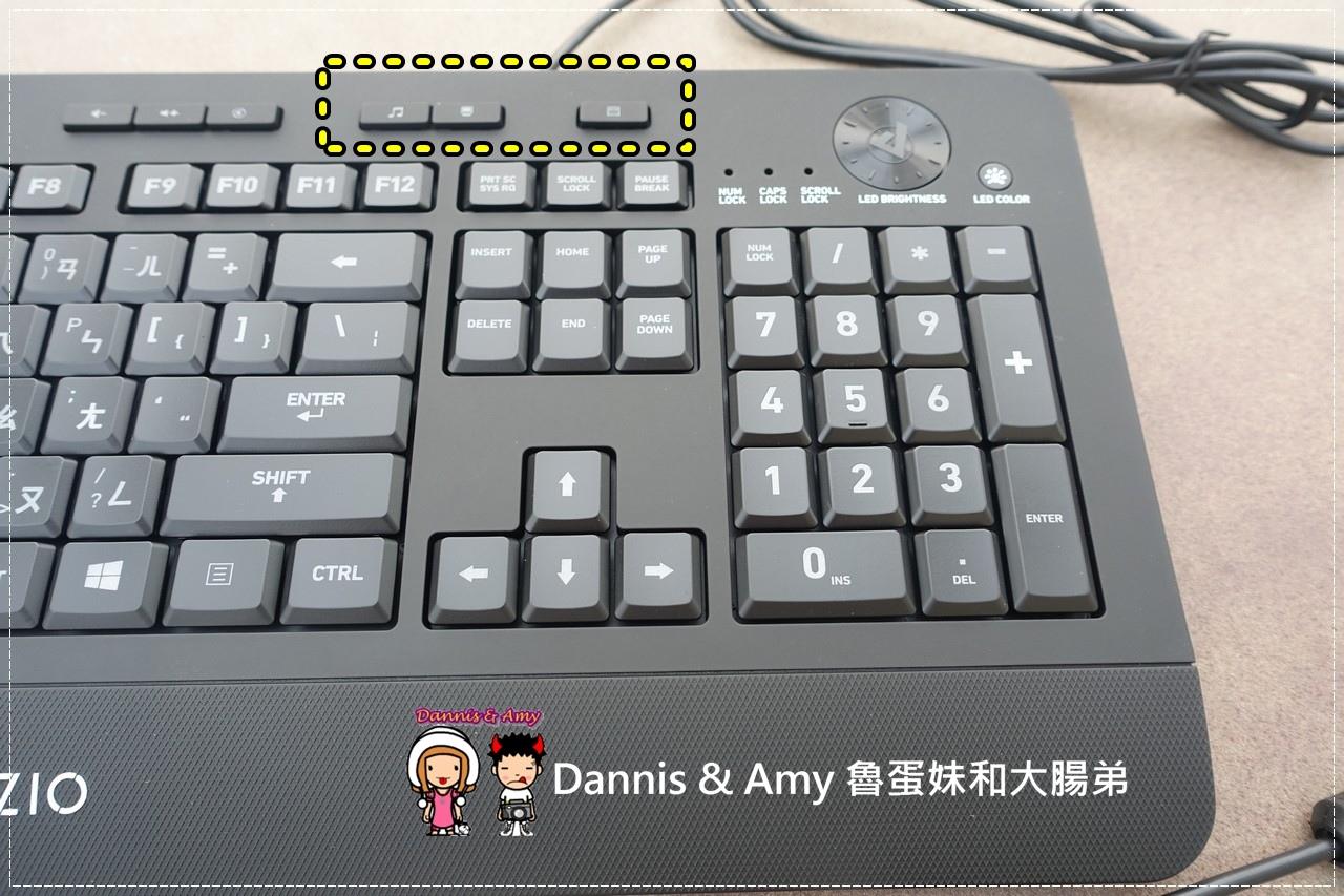 DSC09047.jpg
