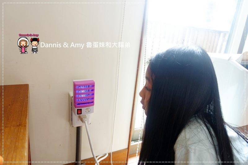 DSC07436.jpg
