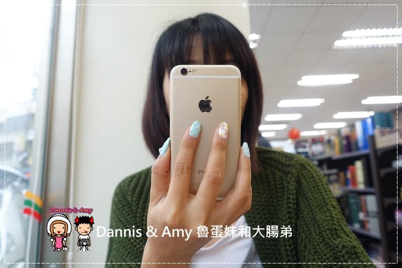 竹北美甲 沙菈美甲 光療凝膠 (19).jpg