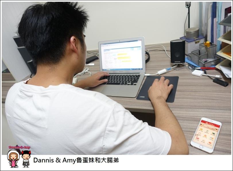 DSC01291.jpg